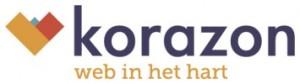 Korazon