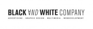Black And White Company