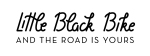 Little Black Bike