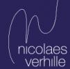 Nicolaes & Verhille