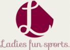Ladies Fun Sports