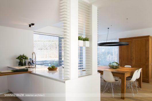 shanaz-razik-interieurarchitect