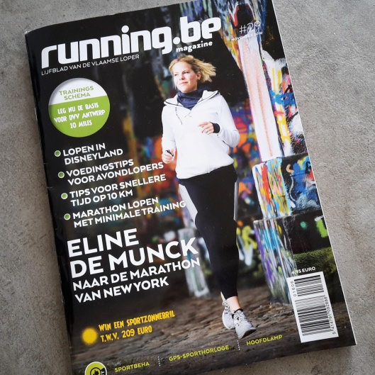 running-be-magazine