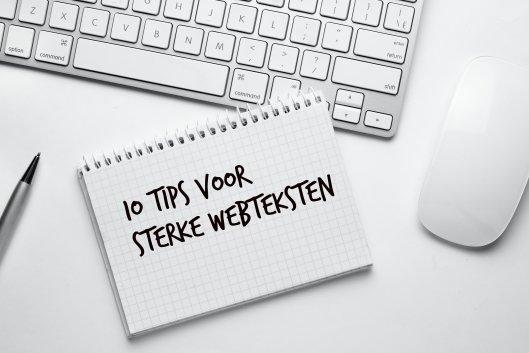 10 tips voor sterke webteksten.jpg