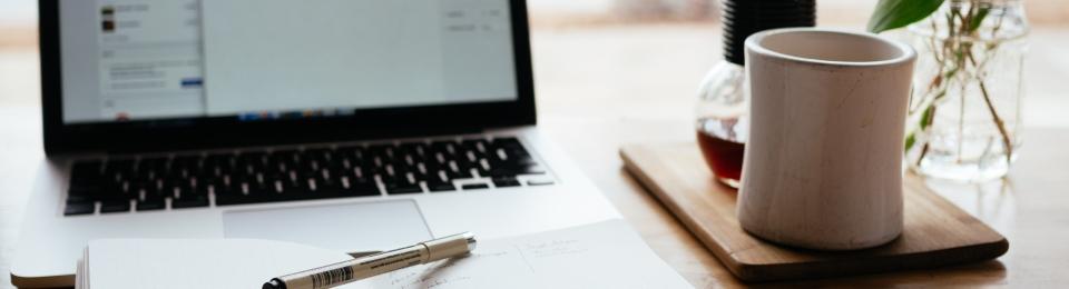 freelance copywriter content creator